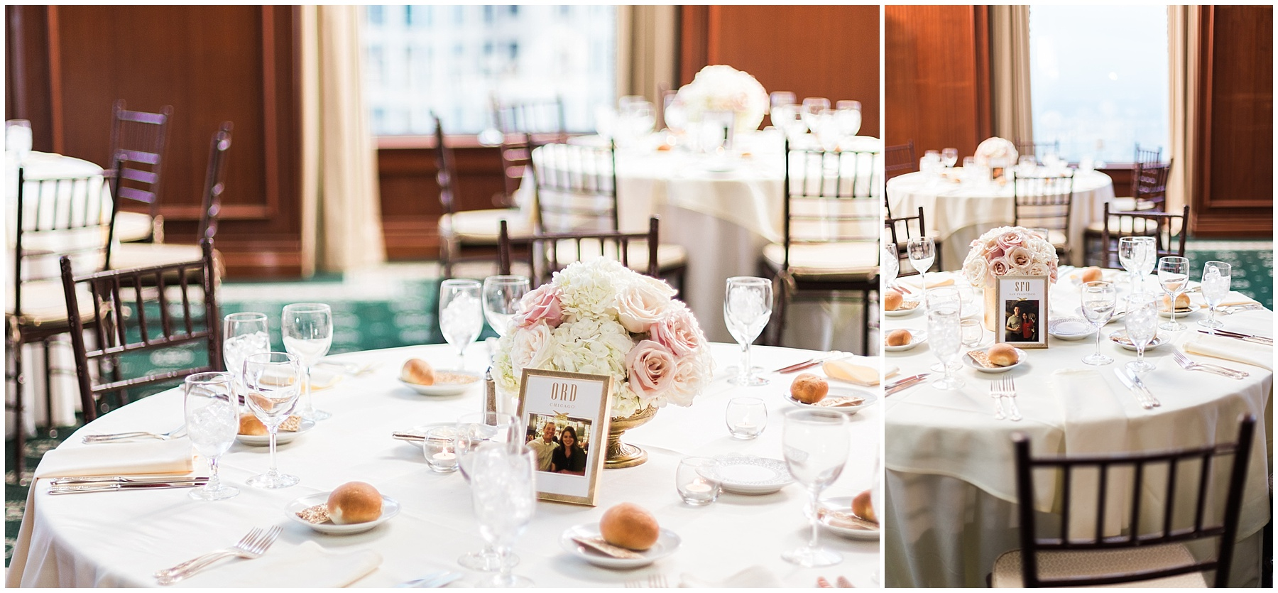 Charlotte City Club Wedding,St. Peter's Catholic Church Wedding,Uptown Charlotte Wedding,